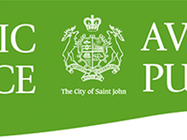 Public Notice City Clerk